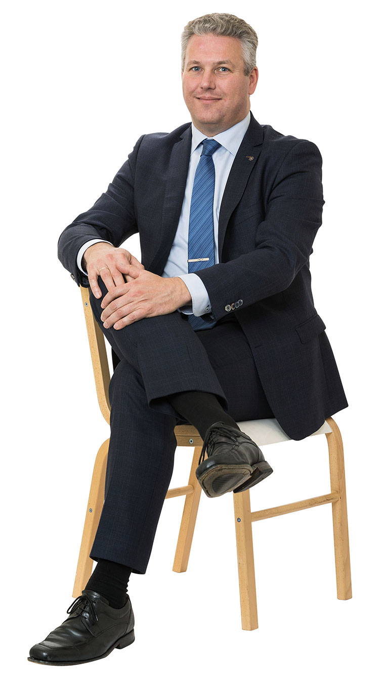 Ferdinand Zomerman